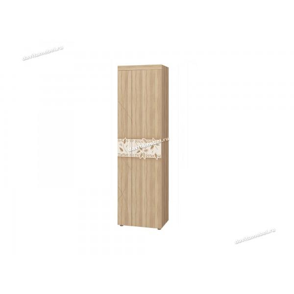 """Шкаф для одежды """"Ассоль 46.01"""""""