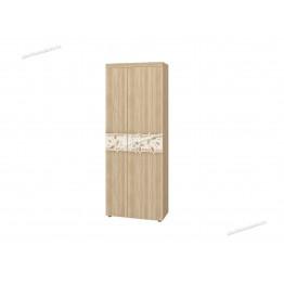 Шкаф для одежды Ассоль 46.02