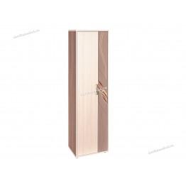 Шкаф для одежды (лев/прав) Лаура 38.01