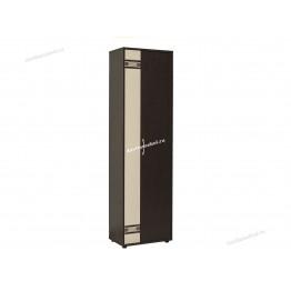 Шкаф для одежды (лев/прав) Триумф 36.01
