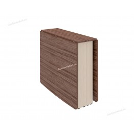 Стол-книжка Колибри 12.2 Ясень Шимо-Кобург