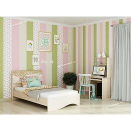 Набор мебели для детской Соната 52